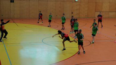 Bild von 29:15 – D1 Quali-Sieg gegen HTV Hemer