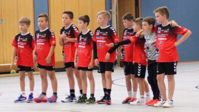 Bild von mE1 siegt beim ersten Qualifikationsspiel