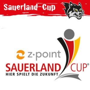 Z-Point Sauerlandcup