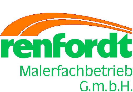 Farblogo Renfordt